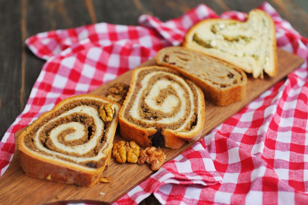 Les 7 spécialités culinaires à déguster lors d'un voyage en Slovénie